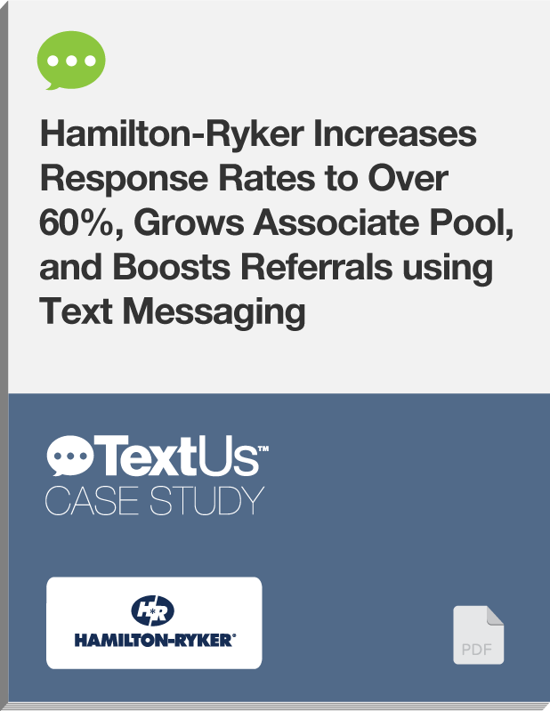 TextUs-Hamilton-Ryker-casestudy-cover.png