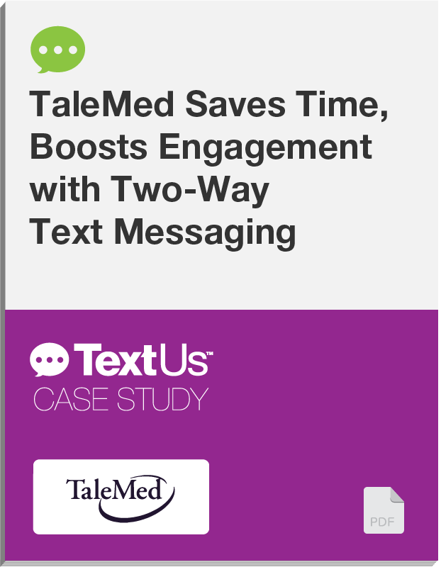 TextUs-CaseStudy-banners-16.png